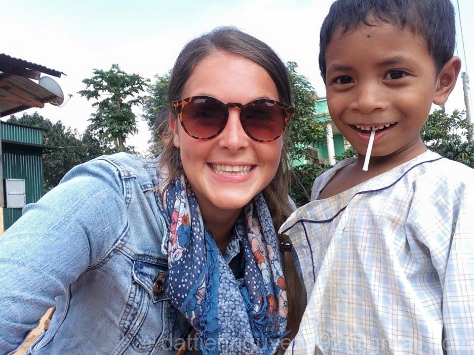 Da Lat – Nha Trang in 2 Days ~ 355 km
